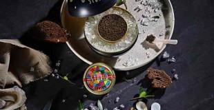 Nos caviars