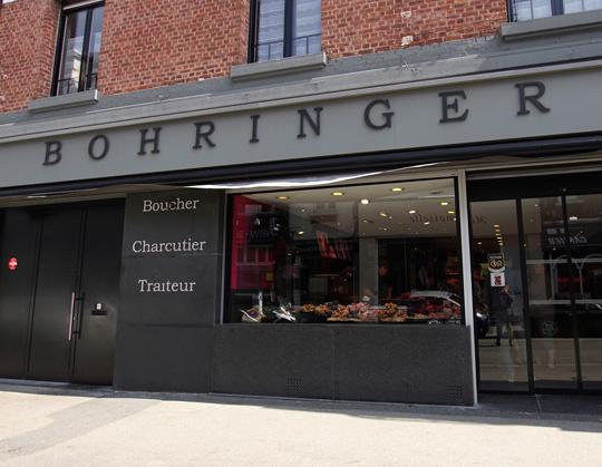 maison bohringer boucherie artisan cambrai 59400