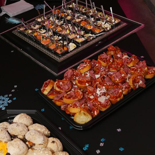 maison-bohringer-evenements-cocktail-rec