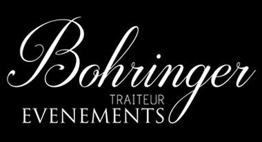 maison-bohringer-traiteur-evenemnts-camb
