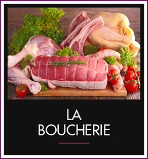 maison-bohringer-mosaique-01-boucherie.jpg