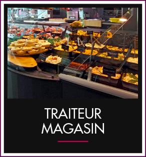 maison-bohringer-mosaique-03-traiteur-magasin.jpg