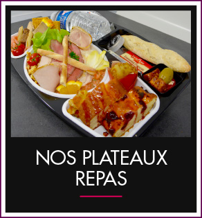maison-bohringer-mosaique-04-plateaux-repas.jpg