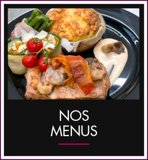 maison-bohringer-mosaique-05-menus.jpg