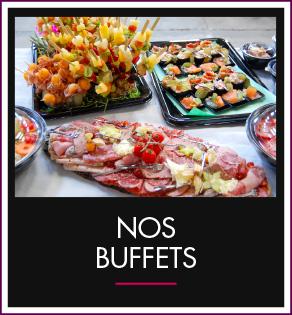 maison-bohringer-mosaique-06-buffets.jpg