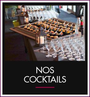 maison-bohringer-mosaique-07-cocktails.jpg