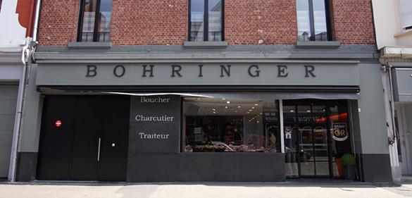 maison-bohringer-boucherie-cambrai-59400