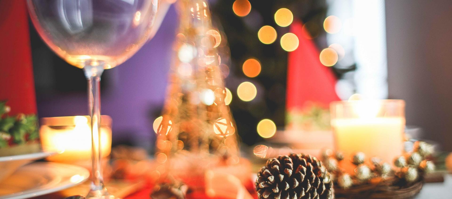 Carte des fêtes en ligne